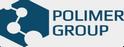 POLIMER GROUP