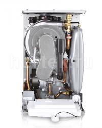 Одноконтурный конденсационный котел HORTEK HR-1K