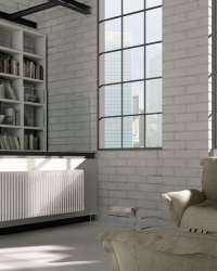 Дизайн радиаторы IRSAP Tesi