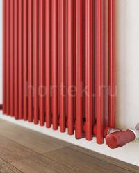 Дизайн-радиатор IRSAP Arpa