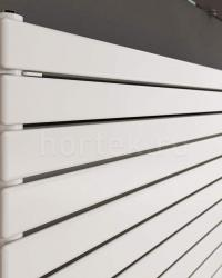 Дизайн радиатор  IRSAP Piano2
