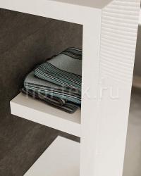 Дизайн Радиатор Irsap модель Quadraqua