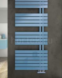 Дизайн радиатор IRSAP Soul