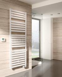 IRSAP Vela радиатор в ванной