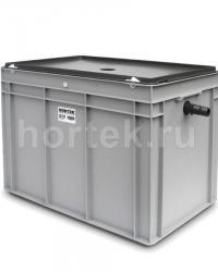 Нейтрализаторы конденсата HORTEK NK