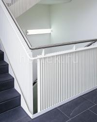 Стальной радиатор Zehnder Excelsior
