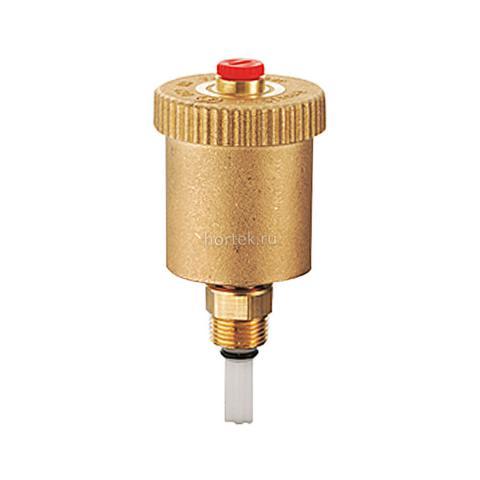 Автоматический воздухоотводный клапан R99I Giacomini