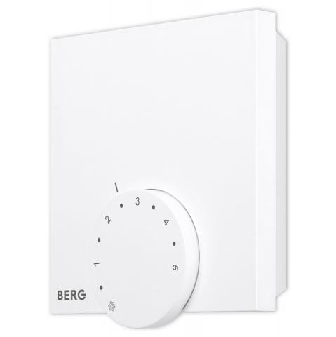 термостат BT10-230 BERG