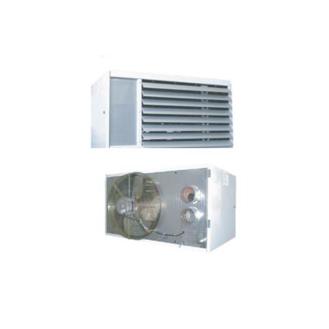 Газовые настенные воздухоонагреватели  FAST AIR FRACCARO