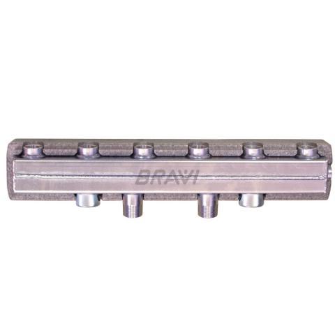 Распределительный коллектор HV90 BRAVI