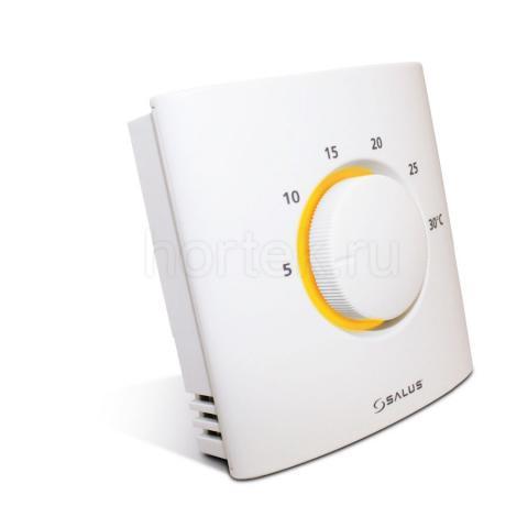 Комнатный термостат SALUS ЕRT20