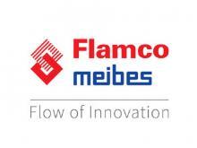 Flamco Simplex