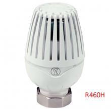 Термостатическая головка R460H