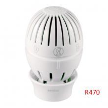 Термостатическая головка R470