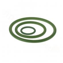 прокладка O-Ring FPМ Viton