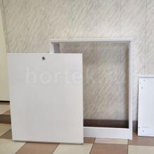 Шкаф коллекторный наружный ШН HORTEK